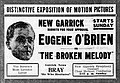 The Broken Melody (1919) - 3.jpg