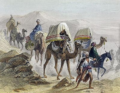 The Camel Train.jpg