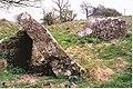 The Camp Long Barrow - geograph.org.uk - 1086863.jpg