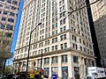 The Candler Building, Atlanta, GA (47474416891).jpg