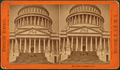 The Capitol, Washington, D.C, by J.W. & J.S. Moulton.png