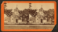 The Cathedral. St. Augustine, Fla, from Robert N. Dennis collection of stereoscopic views.png