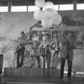 The Cats - Fanclub 1968 2.png