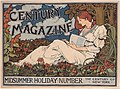 The Century Magazine- Midsummer Holiday Number MET DT8268.jpg