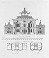 The Chinese and Gothic Architecture... Being Twenty New Plans and Elevations, On Twelve Copper-Plates MET MM9812.jpg
