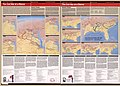 The Civil War at a glance LOC 91685463.jpg