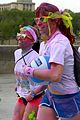 The Color Run Paris 2014 (79).jpg