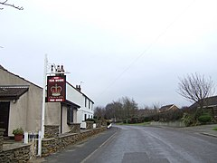 The Crown Inn, Osgodby - geograph.org.uk - 339458.jpg