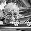 The Dalai Lama (14675514895).jpg