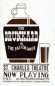 a criticism of frank oconnors the drunkard Best answer: here  the drunkard frank o connor  the drunkard short story  this site might help you re: what is the summary of the drunkard by frank o&#39 .
