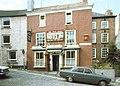 The Five Alls, Hocker Hill Street, Chepstow, 1976 - geograph.org.uk - 1494240.jpg