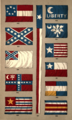 The Flags of the World Plate 15.png