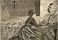 The Gates Ajar death bed baptism.jpg