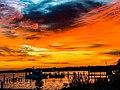 The Golden Hour as Dawn Awakens.jpg