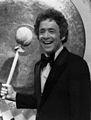 The Gong Show Chuck Barris 1976.jpg