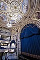 The Grand Theatre Blackpool (15447254547).jpg