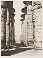 The Great Hall at Karnak (1905) - TIMEA.jpg
