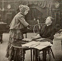 The Great Love (1918) - 1.jpg