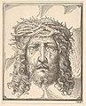 The Head of Christ Crowned with Thorns MET DP833983.jpg