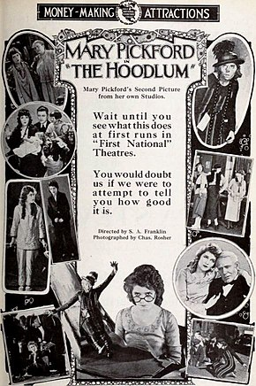 Description de l'image The Hoodlum (1919) - 9.jpg.