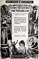 The Hoodlum (1919) - 9.jpg