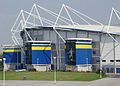 The KC Stadium, Hull - geograph.org.uk - 897474.jpg