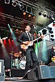 The Kaiserbeats – Holsten Brauereifest 2015 11.jpg