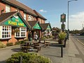 The Kings Arms - geograph.org.uk - 1549434.jpg
