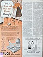 The Ladies' home journal (1948) (14743249786).jpg