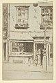 The Little Fish Shop, Chelsea Embankment MET DP843937.jpg