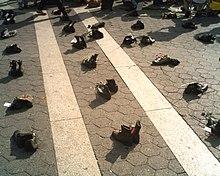 The Long Walk Protest.jpg