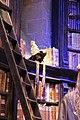The Making of Harry Potter 29-05-2012 (7190267367).jpg