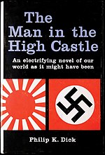 The Man in the High Castle (1962).jpg