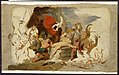 The Martyrdom of Saint Hippolytus MET DT5970.jpg