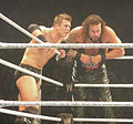 The Miz and Kevin Nash.jpg