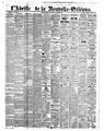 The New Orleans Bee 1860 November 0003.pdf