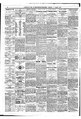 The New Orleans Bee 1906 April 0050.pdf