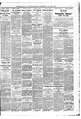 The New Orleans Bee 1906 April 0157.pdf