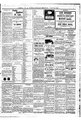 The New Orleans Bee 1906 January 0015.pdf