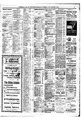 The New Orleans Bee 1906 January 0137.pdf