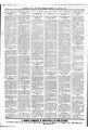 The New Orleans Bee 1906 January 0140.pdf