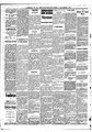 The New Orleans Bee 1907 November 0030.pdf