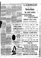 The New Orleans Bee 1911 September 0065.pdf