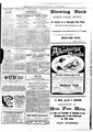 The New Orleans Bee 1911 September 0152.pdf
