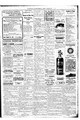 The New Orleans Bee 1914 July 0104.pdf