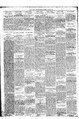The New Orleans Bee 1914 July 0121.pdf