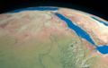The Nile from space.png