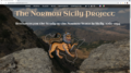 The Norman Sicily Project (normansicily.org).png