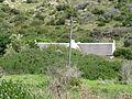 The Old Homestead Kommetjie Road Sunnydale 01.jpg