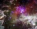 The Pacman Nebula.jpg